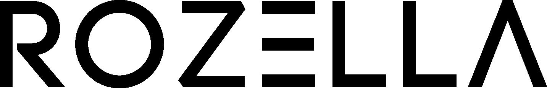 Rozella