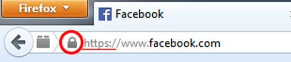 Facebook on OpenSSL