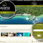 tunebig-bunga_raya_gayana-pageview