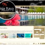 tunebig-bunga_raya_gayana-pageview2