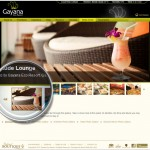tunebig-bunga_raya_gayana-pageview3