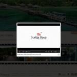 tunebig-bunga_raya_gayana-pageview5
