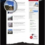 tunebig-mountkinabalu-pageview3