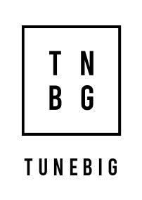 tunebig