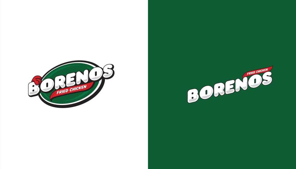 Borenos Concept