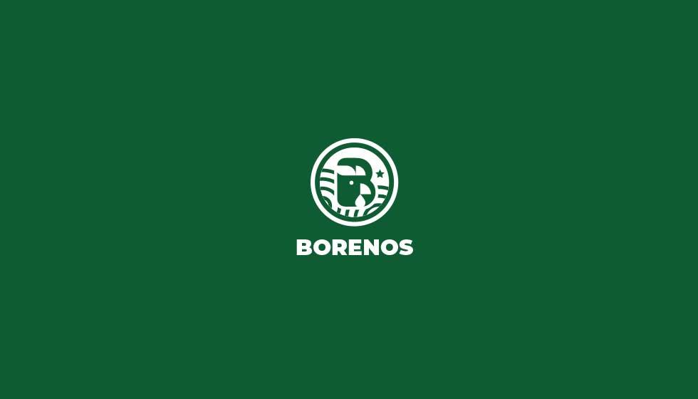 Borenos Revamp